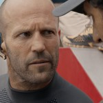 "The Verdict On ""The Meg:"" Is It Worth Your Time And Money??"