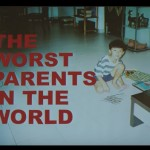 This Touching Video About Asian Parents Being 'the Worst in the World' Is Guaranteed To Make You Cry