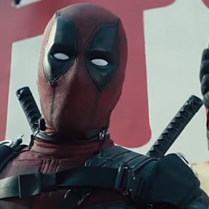 Here's Everything Wrong With Deadpool 2 In Less Than 20 Minutes