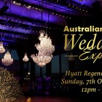 Featured Event Of The Week: Australian Indian Wedding Expo
