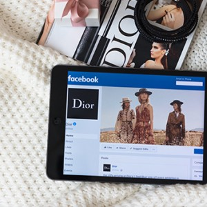 5 Easy Ways to Get More Facebook Likes Without Paying For Them