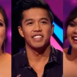The 'No Dating Asians' Policy From Asians On Take Me Out Will Make You Cringe So Hard You'll Never Recover
