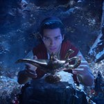 The Teaser Trailer For Disney's Aladdin Has Just Dropped And… OMG