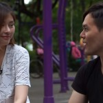 This Man Rented A Girlfriend China… You Won't Believe What Happened Next