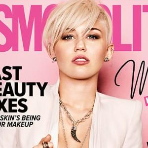 End Of An Era: Australian Women's Magazine Cosmopolitan Closes Down