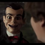 The Verdict On Goosebumps 2: Haunted Halloween: Is It Worth Your Time And Money??