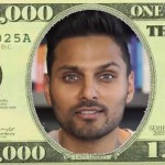 This Man Said No To One MILLION Dollars. Here's The Big Reason Why…