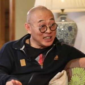 Jet Li Just Revealed Why He Turned Down A Role In The Matrix Sequels