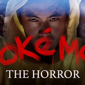 """The Official """"Fake Trailer"""" For Pokemon: The Horror Movie Has Just Dropped And It's EPIC"""