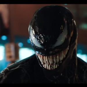The Verdict On Venom: Is It Worth Your Time And Money??