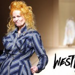 The Verdict On Westwood: Punk. Icon. Activist: Is It Worth Your Time And Money??