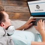 Top 14 Reasons Why You Should Use WordPress For Your Blog