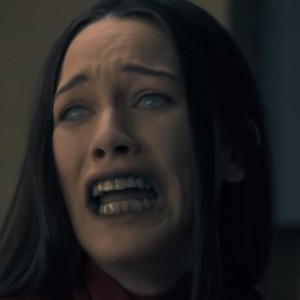 The Verdict On The Haunting of Hill House: Is It Worth Your Time And Money??