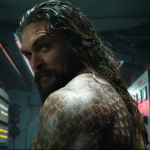 Jason Momoa Is About To Visit Down Under To Promote His Latest Movie Aquaman