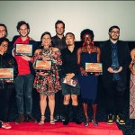 Meet The Winners And Grinners At The 2018 Made In The West Film Festival