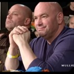 How UFC President Dana White Went From $0 To $7 Billion