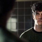 Netflix Just Released The Trailer For The Black Mirror Movie 'Bandersnatch' And… OMG