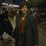 The Verdict On Fantastic Beasts And The Crimes Of Grindelwald: Is It Worth Your Time And Money??