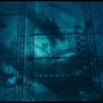 The Second Trailer For Godzilla: King of the Monsters Has Just Dropped And It Unleashes King Ghidora, Mothra & Rodan