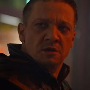 The Trailer For Avengers: Endgame Has Just Dropped And Jeremy Renner Is BACK