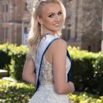 Rising Star Spotlight: Introducing Miss Teen Continents 2018 Madison Croft