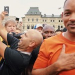 Here's The Big Truth About Being Famous According To Will Smith