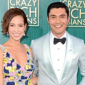 Here's An Inside Look At The Real Lives Of Crazy Rich Asians