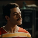 The Verdict On Bohemian Rhapsody: Is It Worth Your Time And Money??