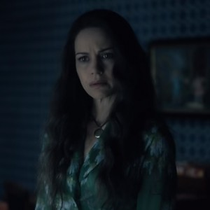The Verdict On The Haunting of Hill House: Is It Worth Your Time??