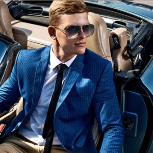 3 Steps To Becoming A Millionaire By 30