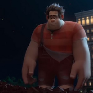 The Verdict On Wreck-it Ralph 2: Is It Worth Your Time And Money??
