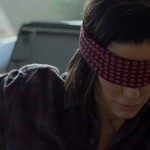 Netflix Just Issued A Warning About Anyone Planning To Try The Viral Bird Box Challenge