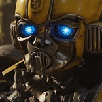 "The Verdict On ""Bumblebee:"" Is It Worth Your Time And Money??"