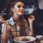 5 Ridiculously Obvious Diet Tips That We Often Overlook