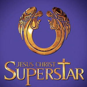Featured Event Of The Week: Jesus Christ Superstar