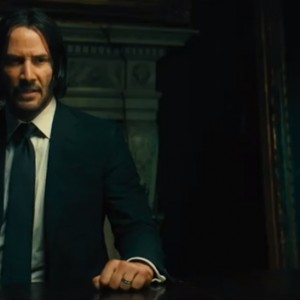OMG! The Trailer For John Wick: Chapter 3 – Parabellum Has Just Dropped