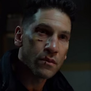 The Official Trailer For Marvel's The Punisher Season 2 Has Just Dropped And It's Double Trouble