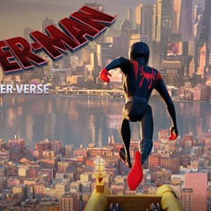 "The Verdict On ""Spider-man: Into The Spider-Verse:"" Is It Worth Your Time And Money??"