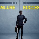 The Thin Line Between Success and Failure: Creating What You Want Most in 2019