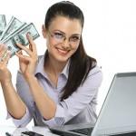 Top 5 Ways Of Making Money Via Social Media