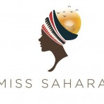 Everything You Need To Know About The Miss Sahara Beauty Pageant