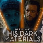 Here's An Exclusive First Look At BBC's New Fantasy Series His Dark Materials