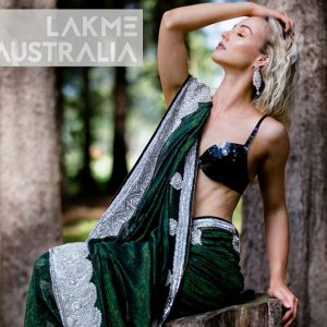 Brace Yourself, Australia: The Lakme Australia Fashion Show Is Set To Hit Melbourne In May!