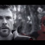 Someone Inserted Deadpool In The Avengers: Endgame Trailer And The Result Was Hilarious