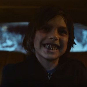 The Official NOS4A2 Trailer For AMC Has Just Dropped And It's Absolutely Terrifying
