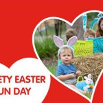Featured Event Of The Week: Variety Easter Fun Day