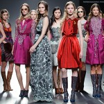 Featured Event Of The Week: Mercedes-Benz Fashion Weekend Edition