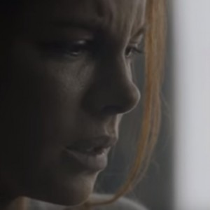 Kate Beckinsale Just Made Her TV Debut Via The Widow