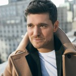 One On One With The Multi-Grammy Award Winning Artist Michael Bublé