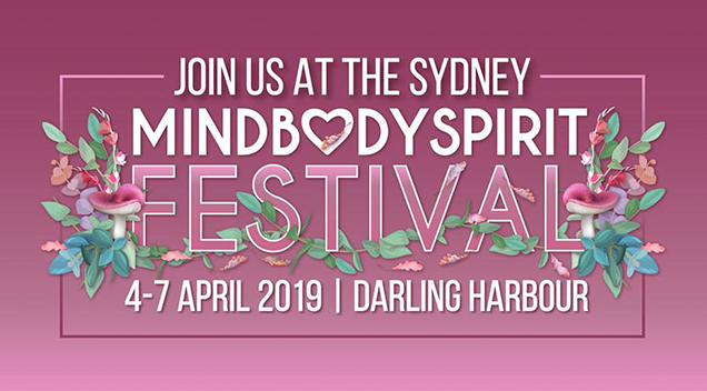 sydneymindbody